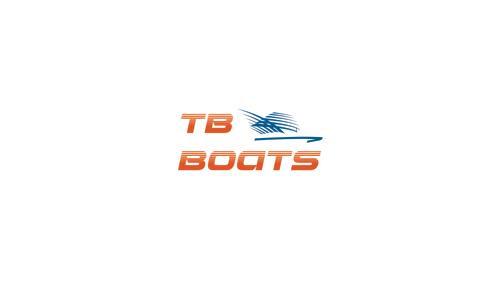 Logo de TB Boats Srls