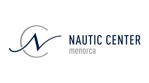 Logo de Nautic Center Menorca SL
