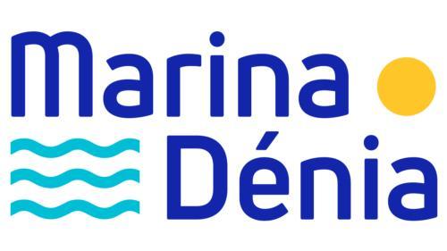 Logo de MARINA DE DENIA S.A