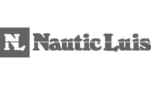 Logo de Nautic Luis