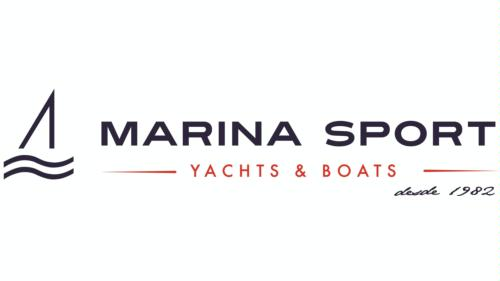 Logo de Marina Sport S.A.