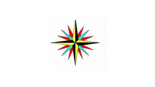 Logo de Náutica Antonio de la Peña