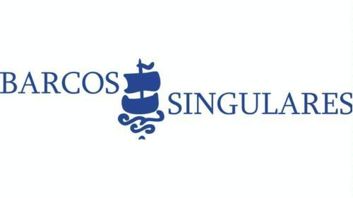 Logo de Barcos Singulares S L