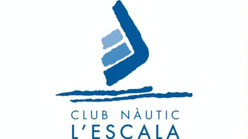 Logo de Club Nàutic L'Escala