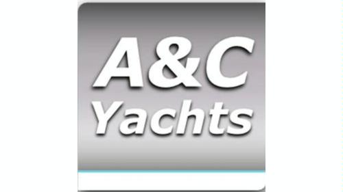 Logo de A&C Yacht Brokers