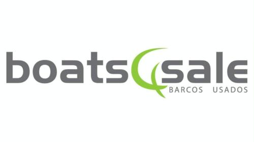 Logo de BOATS4SALE