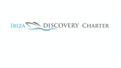 Logo de IBIZA DISCOVERY CHARTER