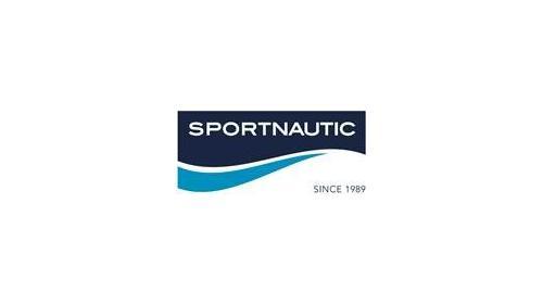 Logo de SPORT NAUTIC