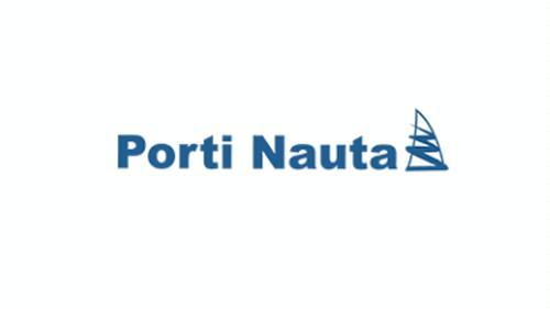 Logo de Porti Nauta - Grupo Angel Pilot