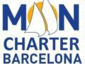 Mon Charter Barcelona