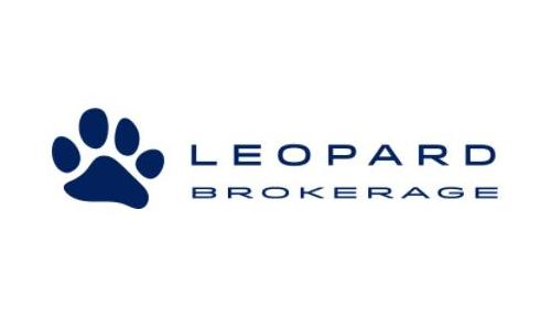 Logo de Leopard Catamarans Brokerage