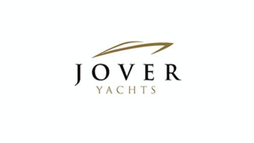 Logo de Jover Yachts