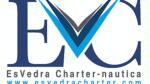 Entreprise Premium: Es Vedra Charter