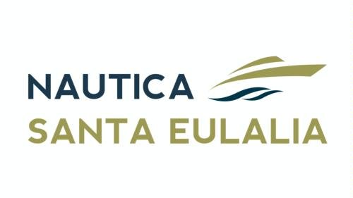 Logo de Nautica Santa Eulalia