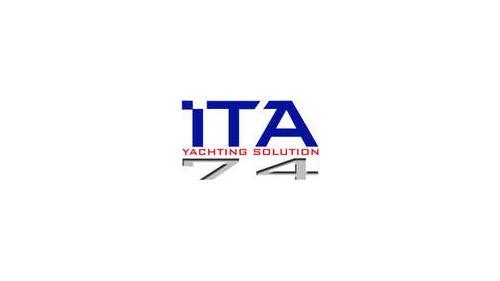 Logo de ITA74 Srl