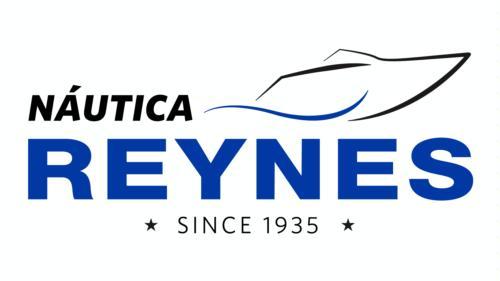 Logo de Nautica Reynes S.A.