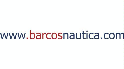 Logo de Barcos Nautica