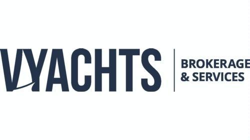 Logo de VYachts