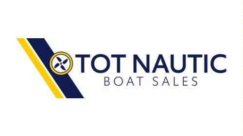 Logo de Tot Nautic