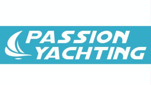 Logo de PASSION YACHTING