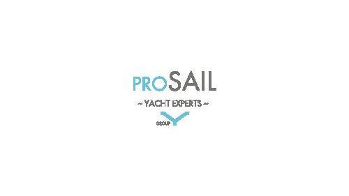 Logo de Prosail
