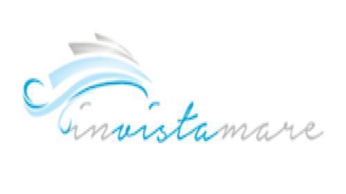 Logo de Invistamare