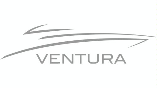 Logo de Ventura Barcelona