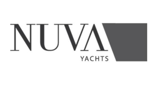 Logo de NUVAYACHTS
