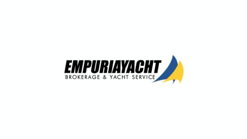Logo de Empuriayacht.com