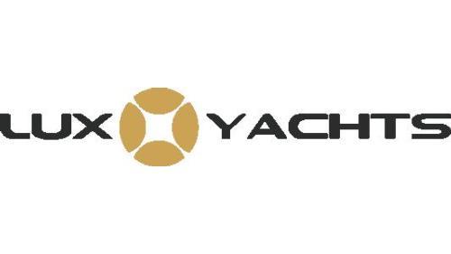 Logo de Lux Yachts