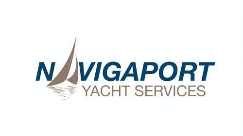 Logo de Navigaport S.L
