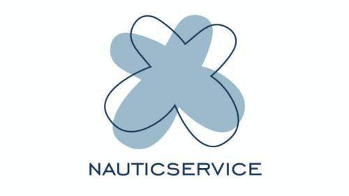 Logo de NAUTIC SERVICE 07, S.L.
