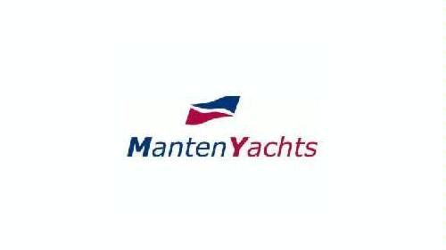 Logo de MantenYachts