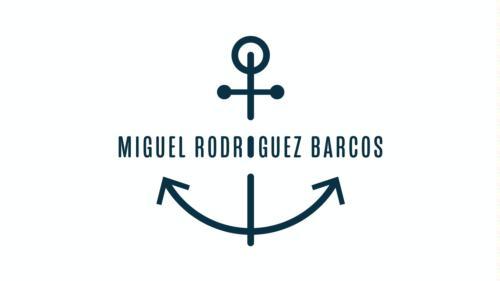 Logo de Miguel Rodriguez Barcos