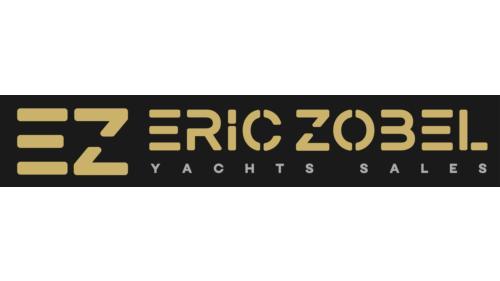 Logo de International Yachts Dealer