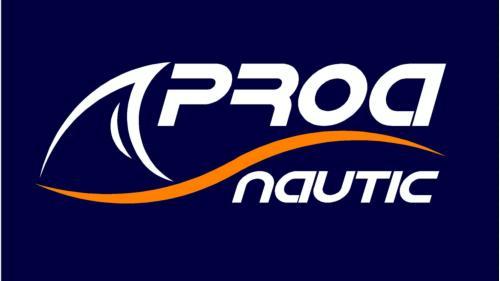 Logo de ProaNautic