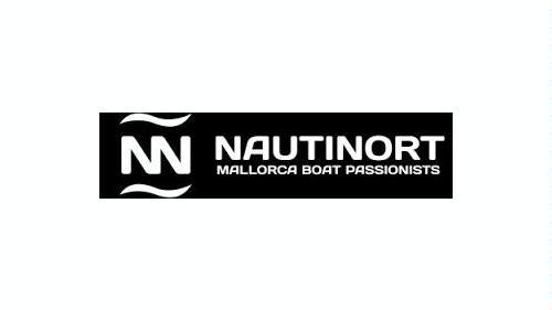 Logo de Nautinort