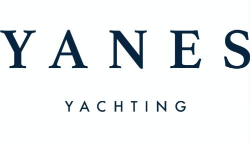 Logo de Yanes Yachting