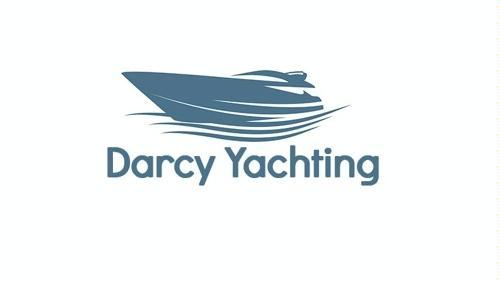 Logo de Darcy Yachting