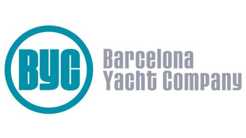 Logo de BYC