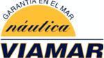Entreprise Premium: Náutica Viamar