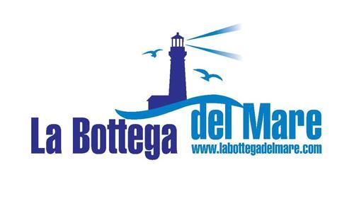 Logo de La Bottega del Mare