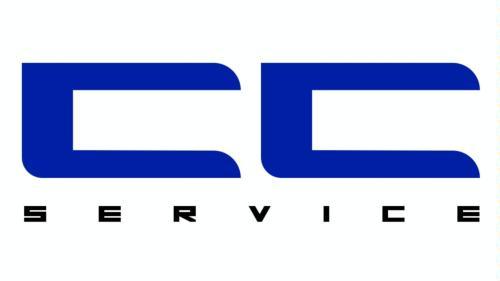 Logo de Comercial Cervera Service Distribuidor Oficial Dufour Yachts