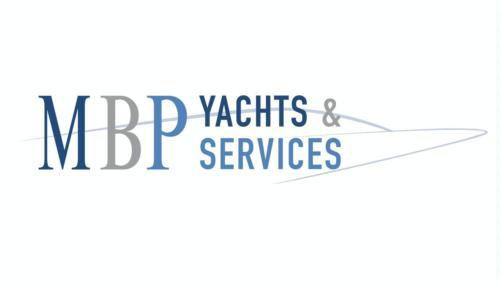 Logo de MBP YACHTS / BAVARIA GALICIA