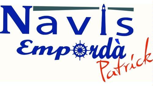 Logo de NAVIS EMPORDA 2010 SL