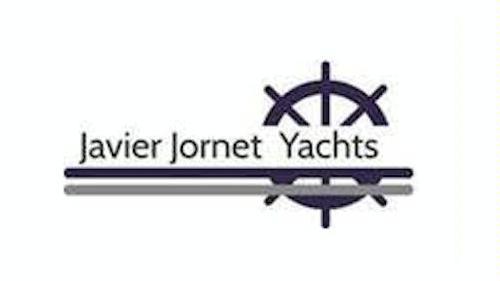 Logo de Jornet Yachts