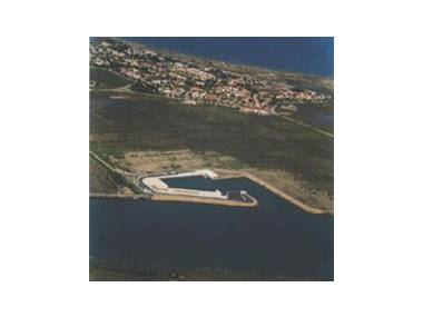 Club Nàutic Riumar - Deltebre Tarragone