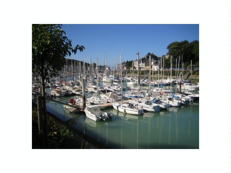 Port plaisance saint valery en caux ports de plaisance - Port de plaisance saint valery en caux ...