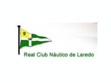 Real Club Náutico de Laredo Cantabrie