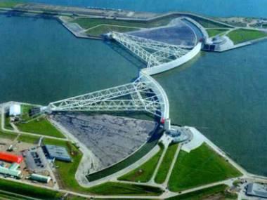 Delta Marina Zeeland